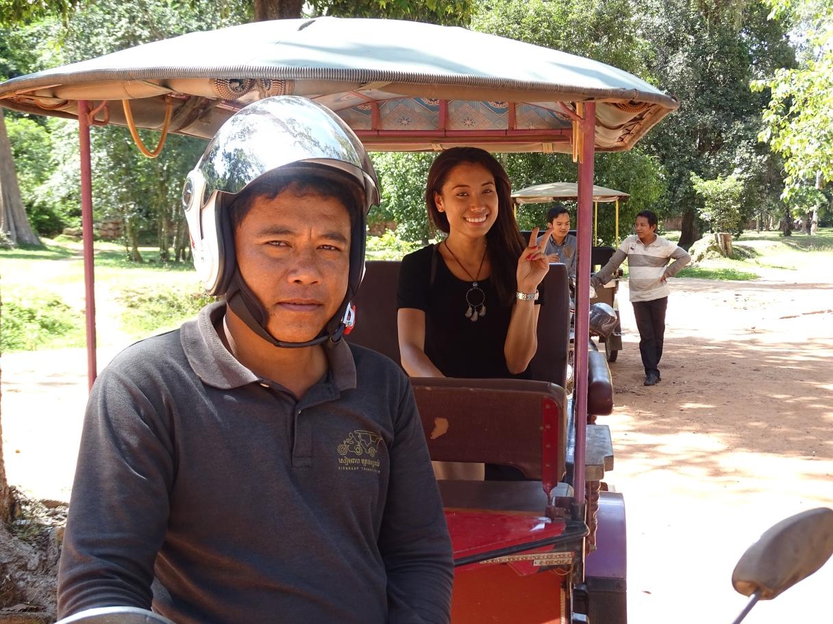 tuktukdriver