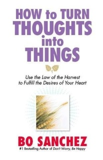 how-to-turn-thoughts-into-things
